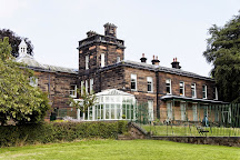 Sudley House, Liverpool, United Kingdom