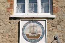 Newtown Old Town Hall, Newtown, United Kingdom