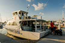 Adventure Watersport Charters, Key West, United States