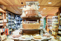 Allington Farm Shop, Chippenham, United Kingdom
