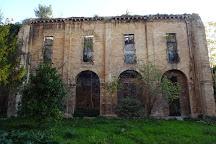 Chiesa San Francesco alle Scale, Ancona, Italy