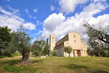 Culture Discovery Vacations - Cooking Classes & Vacations, Soriano nel Cimino, Italy