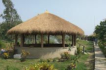 Sundar Gram, Kolkata (Calcutta), India