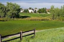 Saddle Rock Golf Course, Aurora, United States