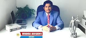 MIRANDA ABOGADOS Lima Norte 2