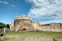 Museo archeologico del Territorio di Populonia, Piombino, Italy