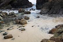 Burgess Beach, Forster, Forster, Australia