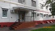 Клинико-диагностический Центр Профессора Ушакова, Абельмановская улица, дом 4А на фото Москвы
