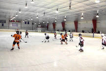 Iceland Sports Complex - Public Skate Hours, Louisville, United States