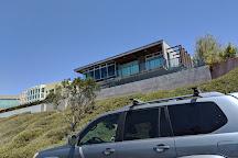 Alta Laguna PArk, Laguna Beach, United States