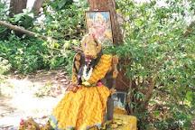 Sri Subramanya Swamy Temple (suyambu), Vijayawada, India