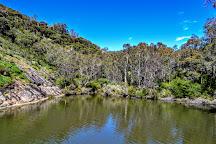 Serpentine National Park, Serpentine, Australia