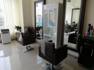 Palace Salon Spa Y Barberia 5