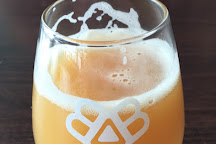 Bissell Brothers Brewing Company, Portland, United States