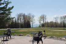 Apostle Highlands Golf Course, Bayfield, United States