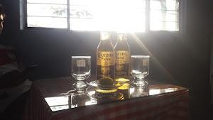 El Bar Del Char 6
