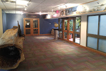 Lake Erie Nature & Science Center, Bay Village, United States