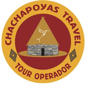 Chachapoyas Travel 9