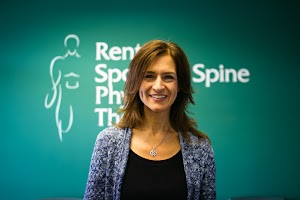 Renton Sports & Spine Physical Therapy