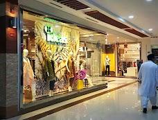 Ideas by Gul Ahmad islamabad