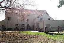 Napoleon's Last Headquarters, Genappe, Belgium