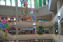 Joo Chiat Complex, Singapore, Singapore