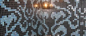 Faron.Co Ltd - Professional Mosaic Installation in Greater London