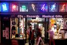 Memphis Music