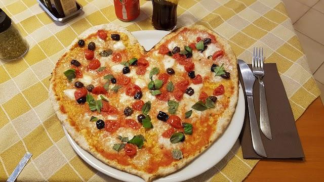 Pizzeria al Sole s.n.c.