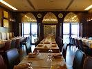 Abd El Wahab Restaurant на фото Дубая