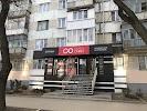 """Салон """"ОЧКИ"""", улица Ленина на фото Ставрополя"""