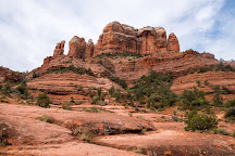 Cathedral Rock, Sedona, United States