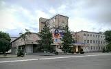 Калмыцкий государственный университет на фото Элисты