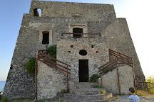 Torre Talao Scalea, Scalea, Italy