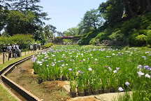 Odawara Castle, Odawara, Japan