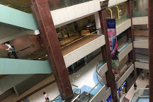 Ploenchit Center, Bangkok, Thailand