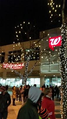 Walgreens denver USA