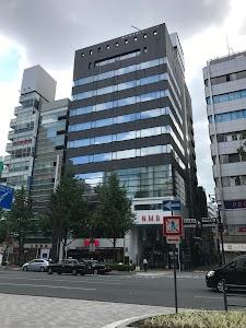 大阪 貸会議室 難波御堂筋ホール