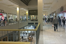 Northpark Mall, Ridgeland, United States