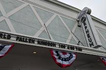 Chatham Orpheum Theater, Chatham, United States