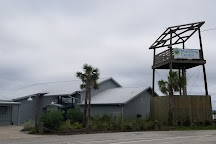Port Royal Sound Foundation Maritime Center, Beaufort, United States