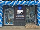 EURO CLEAN Premium, улица Ерёменко, дом 3 на фото Баку