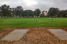 Sinnissippi Park, Sterling, United States