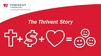 Jeffrey Rotz - Thrivent Financial Payday Loans Picture