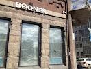 Bogner, салон-магазин, Коммунистическая улица на фото Новосибирска