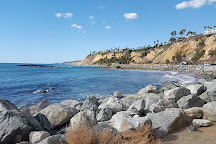 White Point, Los Angeles, United States