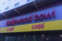 Hollywood Bowl Bradford, Bradford, United Kingdom