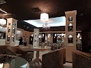 Ресторан-отель-караоке Premium_new_life, Талсинская улица на фото Щёлкова