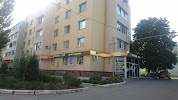 Релакс-центр, улица Свободы на фото Таганрога