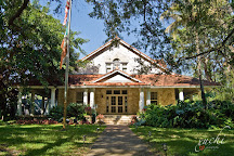 Coral Gables Merrick House and Gardens, Coral Gables, United States